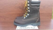 Timberland Super Boot TB0 A173H 40 Below Hazel Hwy 10061 Field Boot SZ 11