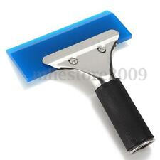 Window Film Tint Fitting Tools Tinting Squeegee With Handle For Home Car Auto