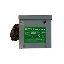 Energy Saver PU-1200 Residential KVAR unit