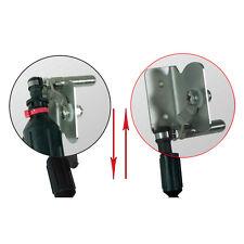 Nauticus Mobster/Smart Tabs PR500 ProTroller Adapter Kit w/Trim Plate Retractor