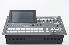 Roland V-1600HD 1920x1080 Full HD Video Switcher DVI/HD-SDI/Analog/HDMI