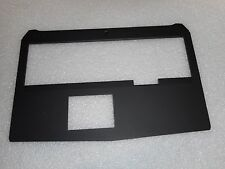 GENUINE YGF8D DELL ALIENWARE 17 R2 17 R3 PALM REST CHV20 YGF8D