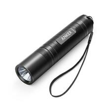Anker LC40 LED Flashlight Pocket-Sized LED Torch Bright 400 Lumens CREE LED