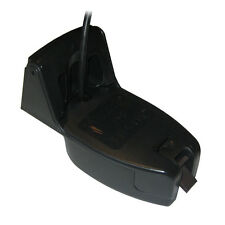 Raymarine P58 Transom Mount Tri-Ducer Transducer for A50,57,70 A67,77 C/E 97,127