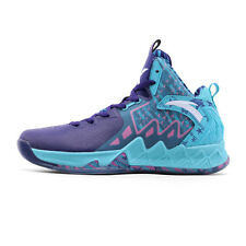 Anta KTII KT2 Thompson II All-Star basketball shoes All Sizes