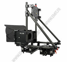 SUPPORT 3D STEREO RIG P+S TECHNIK (EX DEMO)