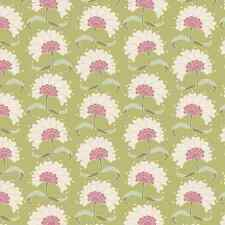 Tilda Apple Bloom Rita Olive Fabric By the Metre