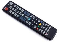 Remote control to SAMSUNG UE32C4000 UE37C5100 UE37C5800 LE19C450