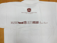 Chimay T-Shirt - Belgian Trappist Beer shirt