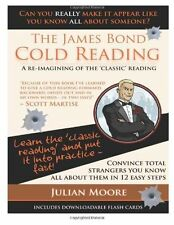 Speed Learning: The James Bond Cold Reading : A Re-Imagining of the 'Classic'...
