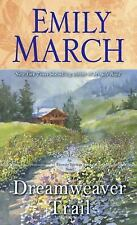 Dreamweaver Trail: An Eternity Springs Novel, March, Emily, Good Book