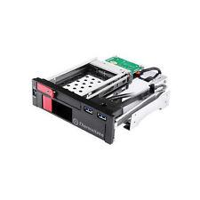 Thermaltake ST0026Z Max 5 Duo SATA HDD Rack w/ Dual USB3.0 Port