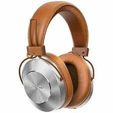 OFFICIAL NEW PIONEER Bluetooth headphone SE-MS7BT-T / Airmail with Tracking