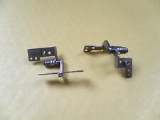 SAMSUNG NP-S3520 HINGES