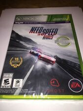 Need for Speed: Rivals - Xbox 360 Game