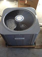 2 Ton 13 Seer Comfort Star Heat pump 410A