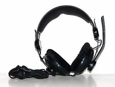 RAZER Carcharias Over Ear Sound PC Gaming Headset