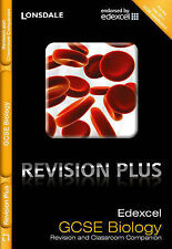 Edexcel Biology: Revision and Classroom Companion by Nick Dixon (Paperback,...