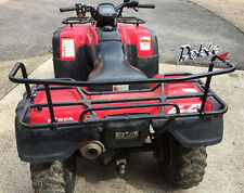 Genuine Honda OEM merce ATV Quad trx420 TRX 420 POSTERIORE barre di estensione del corrente