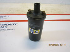John Deere 110 112 Kohler K241 K301 ignition coil