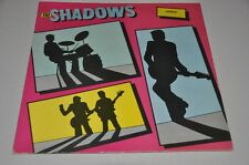 The Shadows - Same - 60er Amiga -Album Vinyl Schallplatte LP