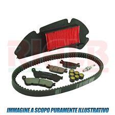 Kit Tagliando Scooter RMS - 163820190 per Piaggio Vespa Gts IE 125 - 2009