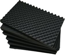Peli Storm iM2950 Pick N Pluck  Foam Set Just £29 plus free delivery