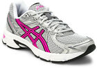 Asics Gel Impression 6 Womens (B) (9335) | Free Aus Postage | ASICS UNDER $100!