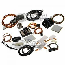 Hitec Telemetry Full Kit Combo PN55830