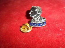 Padraig Pearse 1916 Rising GPO Dublin Easter Irish Volunteers Irish Medal Enamel