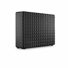 PS4 External Hard Drive Expansion 4TB Portable USB 3.0 Games Storage PS4 Pro