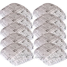 Premium S Level Micro Filters Vacuum Cleaner Filters For Dyson DC01 10 x 8 Packs
