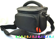 Camera case bag for Fujifilm FinePix S2980 S2550 S2500 S2950 S3200 S4000 S2960 S