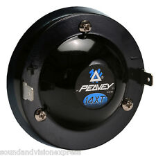 Peavey 14XT Genuine Replacement Speaker Diaphragm Kit for 14XT Driver 00442500