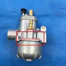 Brand new Puch 15mm Bing Style Carb Carburetor Sears Free Spirit JC Penny Pinto