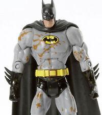 BATMAN VS CLAYFACE • C9 • DC UNIVERSE CLASSICS