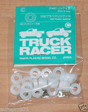 Tamiya 58136 Toyota Prerunner/58146 Chevy S-10, 9465487/19465487 Screw Bag C NIP
