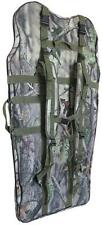 Ghost Blind Carry Bag for Predator Hide Camo Padded Case Deluxe Storage CB-02D