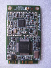 Scheda TV Board integrata AverMedia A310-B digitale DVB-T tuner card 0405ACWM