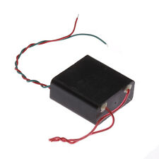 FMC800 15mm Super Electric Arc High Voltage Module Square Pulse