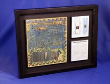 The Signetics 2650 - The Mini Microprocessor (Artwork,2650AI,Video Consoles