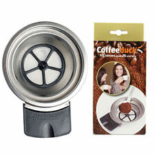 Patin COFFEEDUCK SENSEO QUADRANTE & LATTE HD7850, HD7860, HD7863