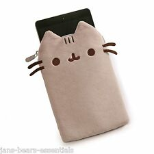 "Gund - Pusheen 10"" Plush Mini Tablet Case"