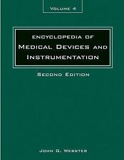 Encyclopedia of Medical Devices and Instrumentation, Hydrocephalus, To-ExLibrary