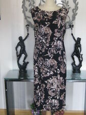 **BRAND NEW** GORGEOUS PHASE EIGHT BARBRA SPECIAL OCCASION DRESS, size 18
