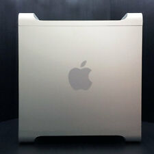 Apple Mac Pro | 3.46 Ghz 12 Core | MC561LL/A | 64 GB | 1TB | ATI RADEON 5770
