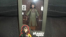 "NECA Planet of the Apes Zira Classic 7"" Figure Unopened, Very Cool"