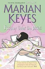 Further Under the Duvet by Marian Keyes (Paperback, 2006)