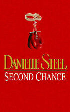 Steel, Danielle Second Chance Very Good Book
