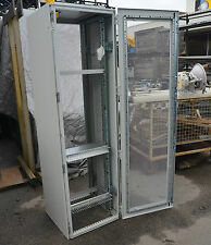 Rittal Industrial Rack Mount 19' Server and Amp Rack Mesh  Enclosure Adelaide